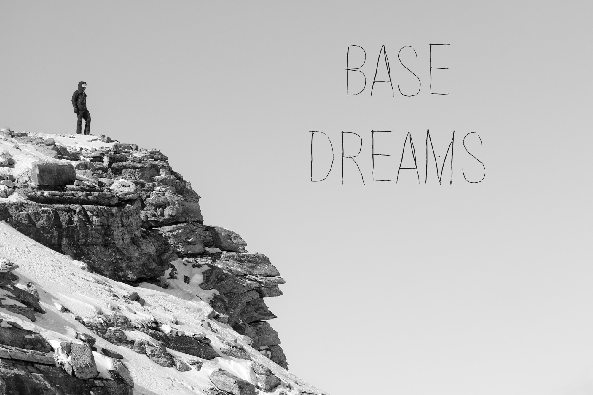 BASE DREAMS100