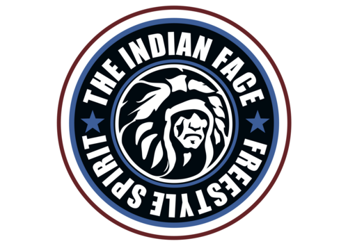 www.theindianface.com